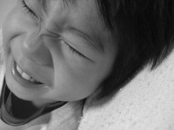 Moto_smile